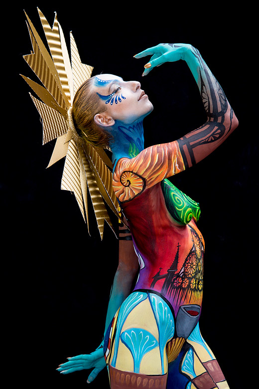 body-painting-2013-0017