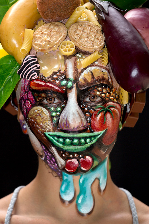 body-painting-2013-0019