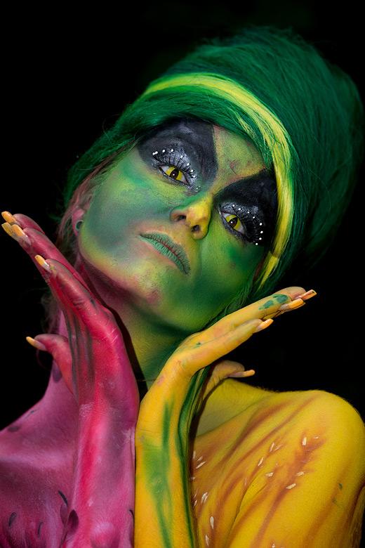 body-painting-2013-0020