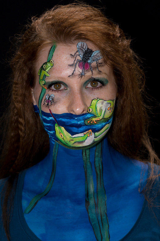 body-painting-2013-0021