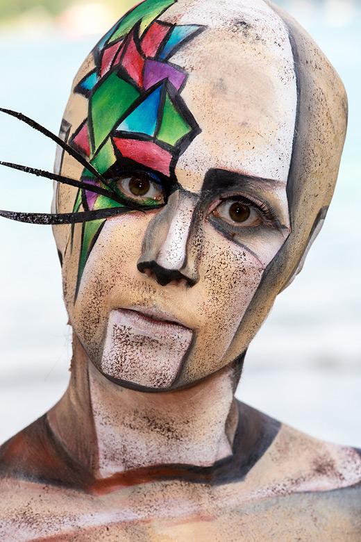 body-painting-2013-0025
