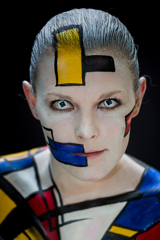 body-painting-2013-0026