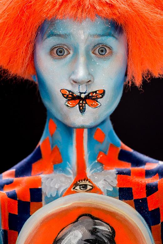 body-painting-2013-0027