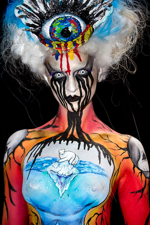 body-painting-2013-0029