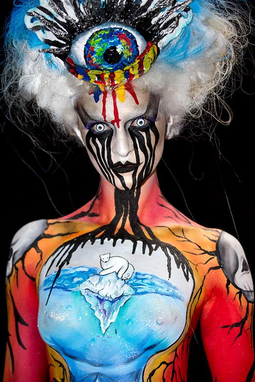 body-painting-2013-0029