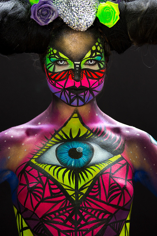 body-painting-2013-0030