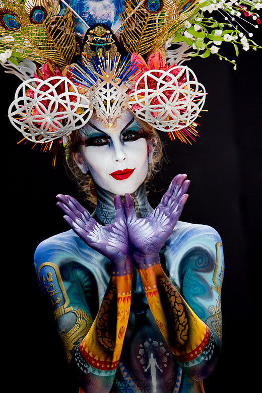 body-painting-2013-0031