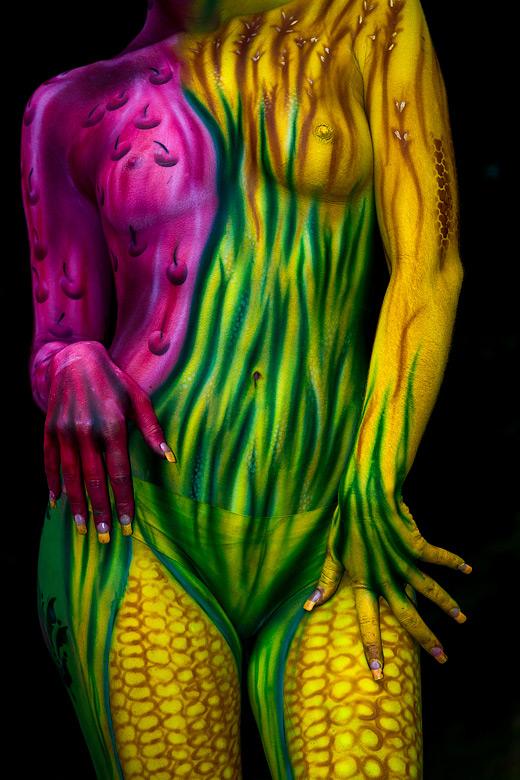 body-painting-2013-0032