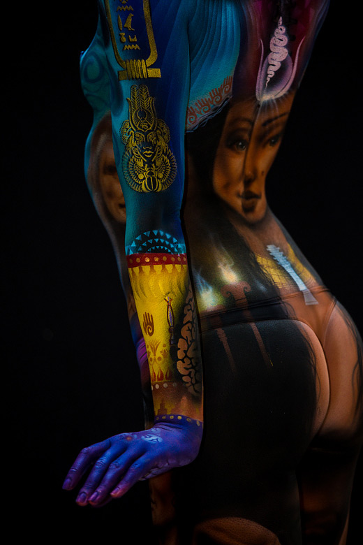 body-painting-2013-0035