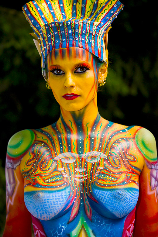 body-painting-2013-0038