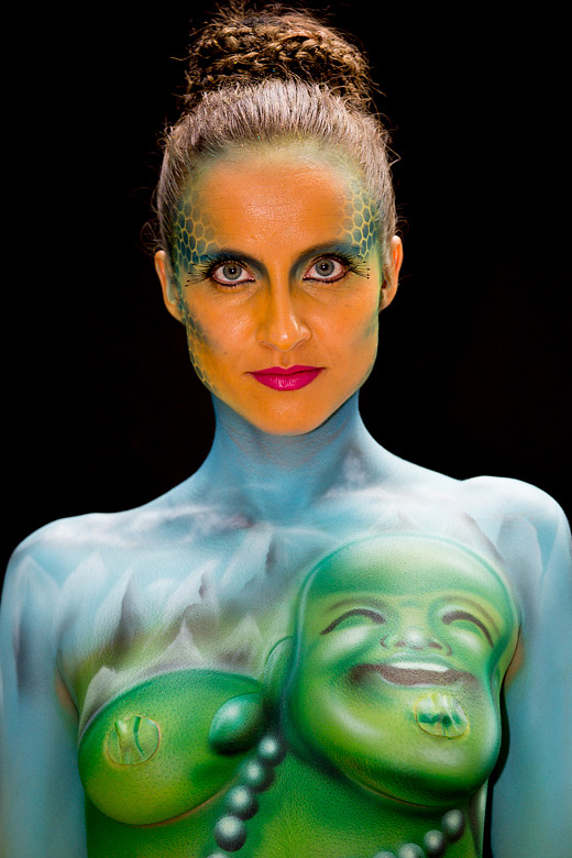 body-painting-2013-0039