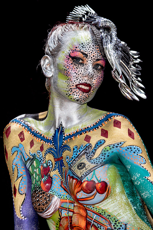 body-painting-2013-0040