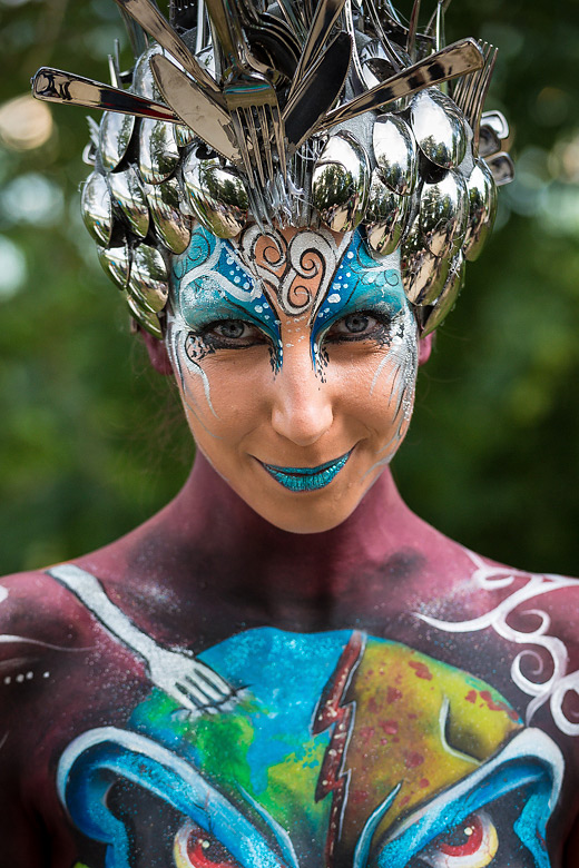 body-painting-2013-0042