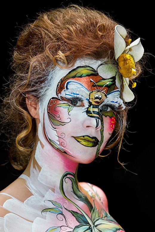 body-painting-2013-0043