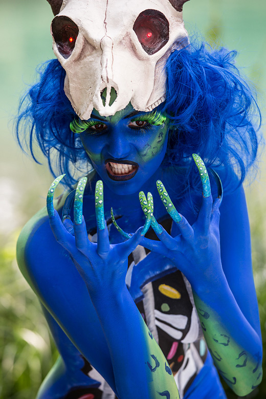 body-painting-2013-0045