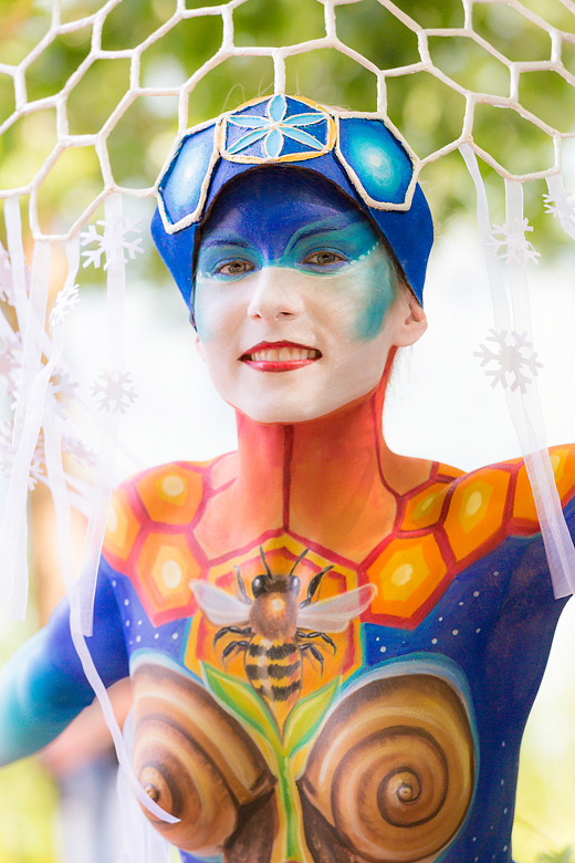 body-painting-2013-0046