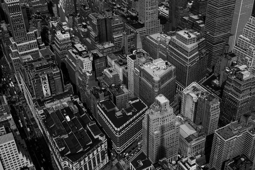 newyork-0001