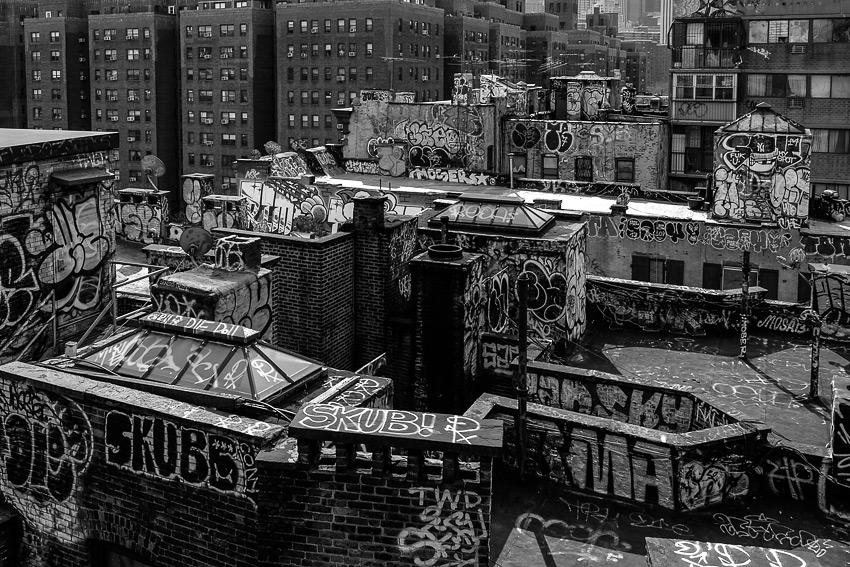 newyork-00010