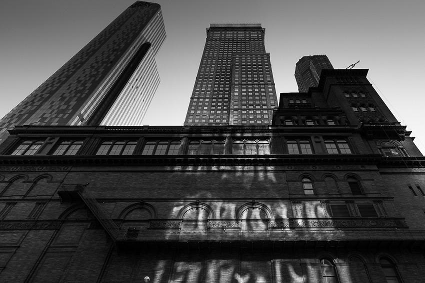 newyork-00011