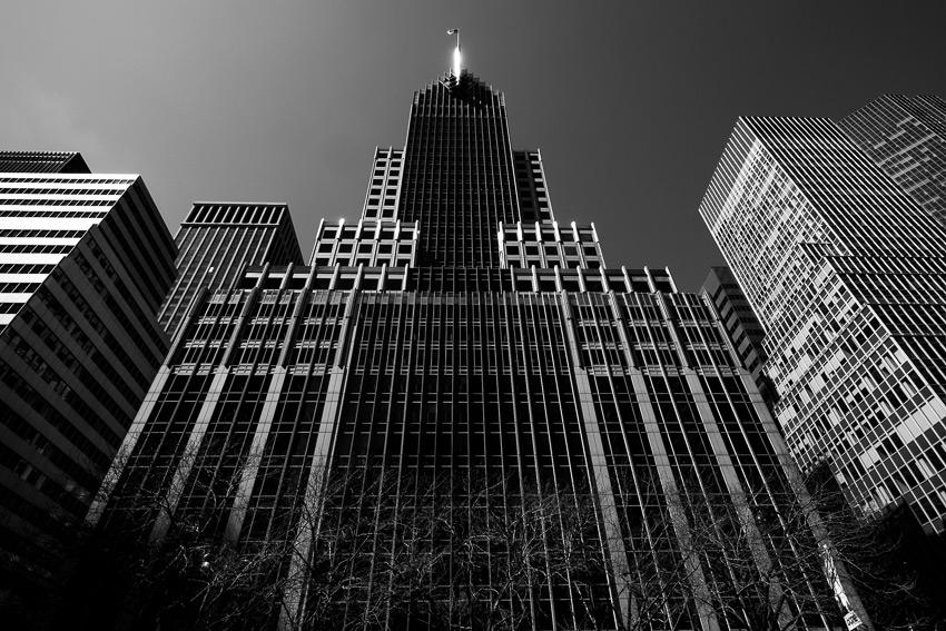 newyork-00013