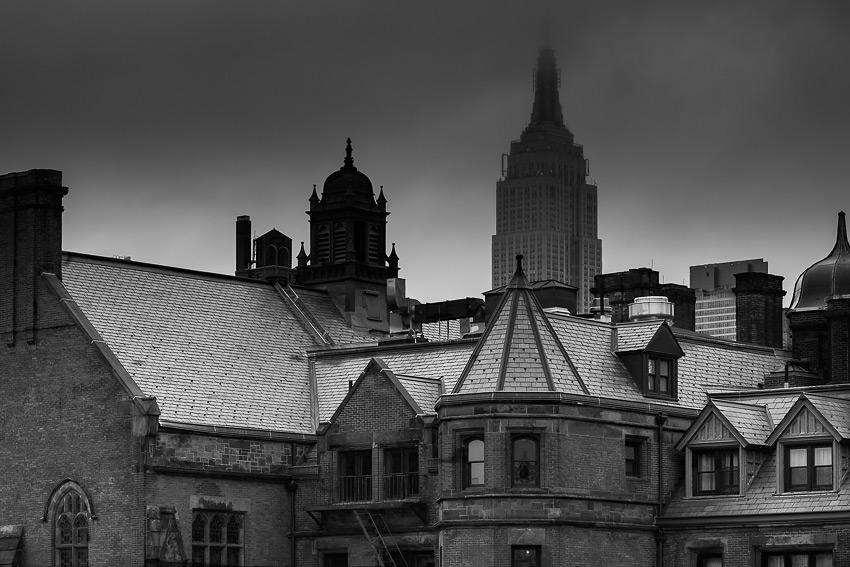 newyork-00014