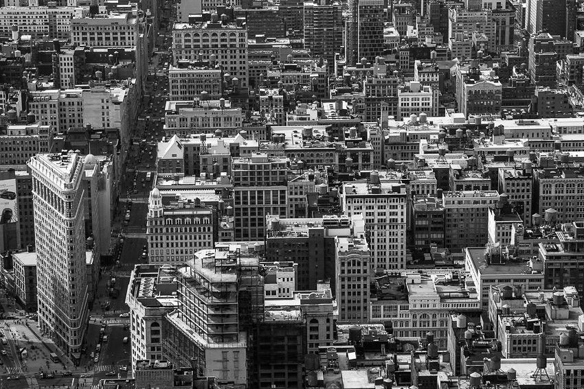 newyork-00015