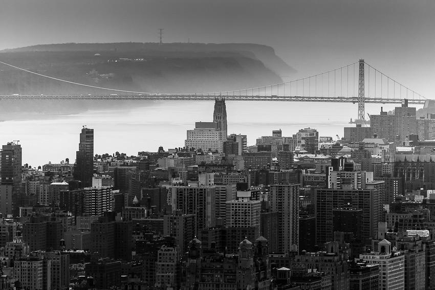 newyork-00016
