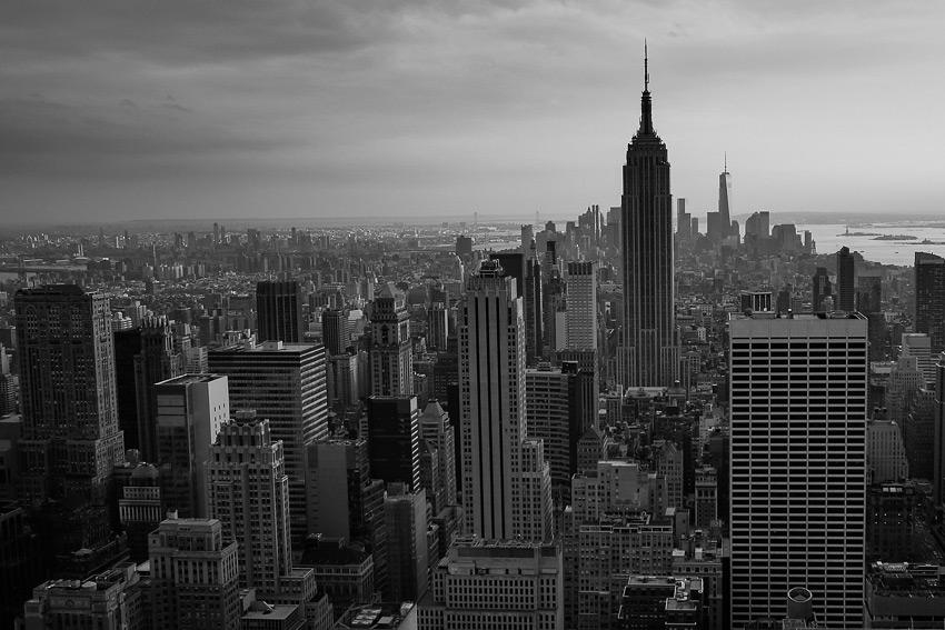newyork-00017