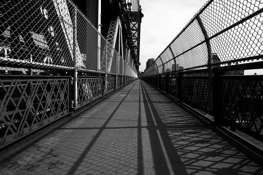 newyork-00018