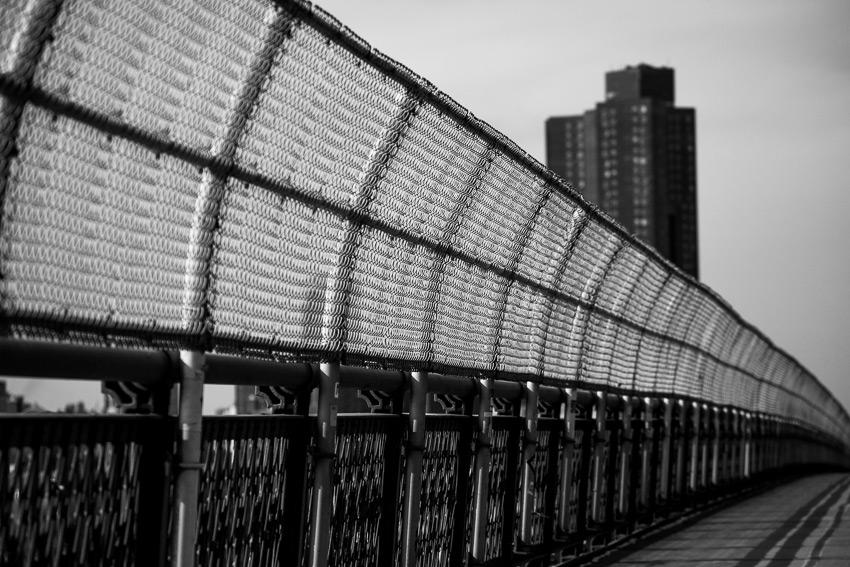 newyork-00019