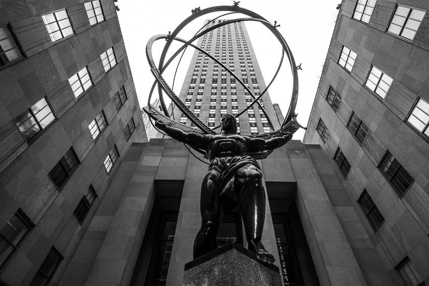 newyork-0002