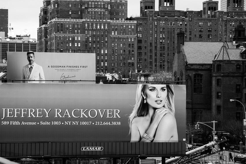 newyork-0003