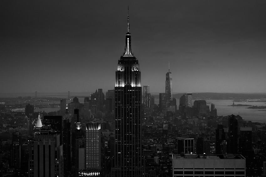 newyork-00035