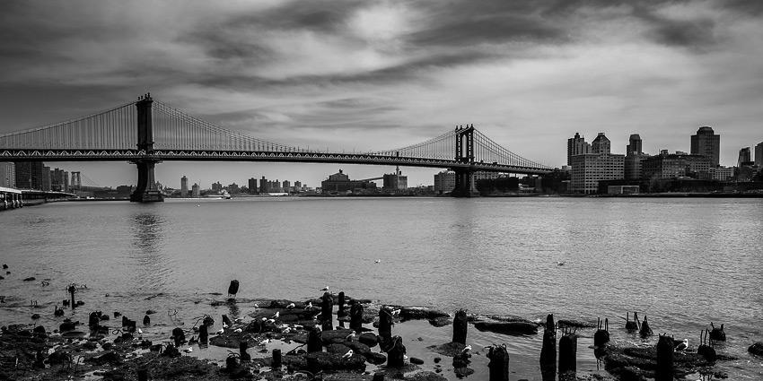 newyork-00047