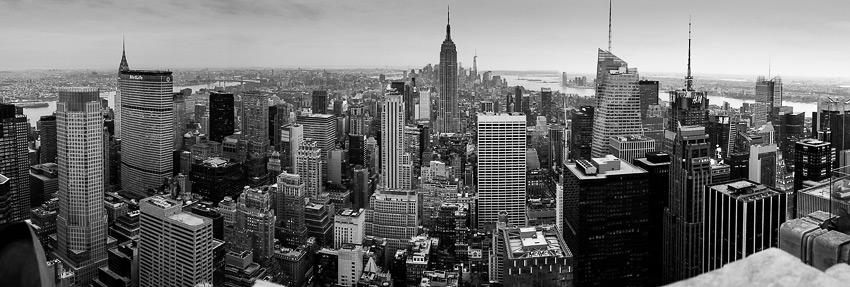 newyork-00048
