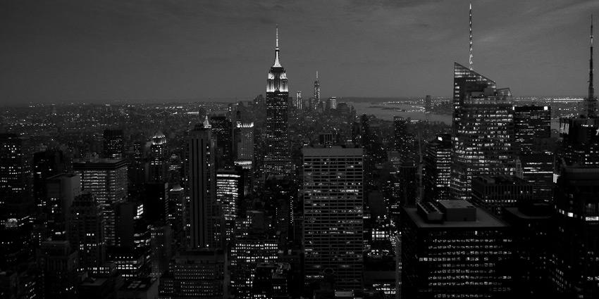 newyork-00049