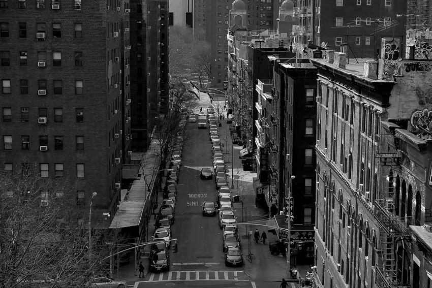 newyork-0008