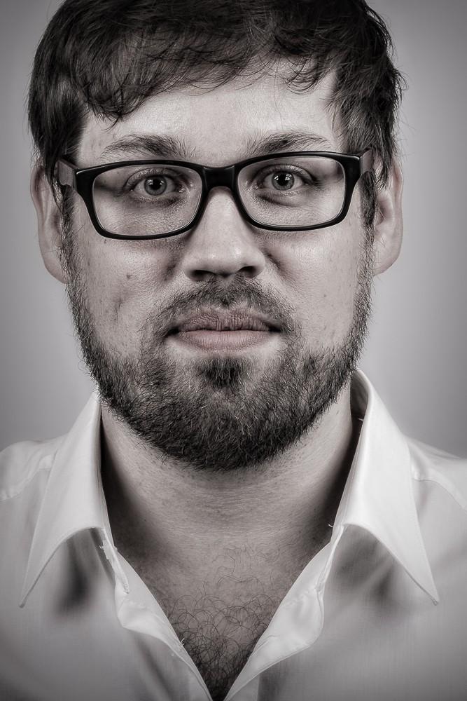 Portrait013