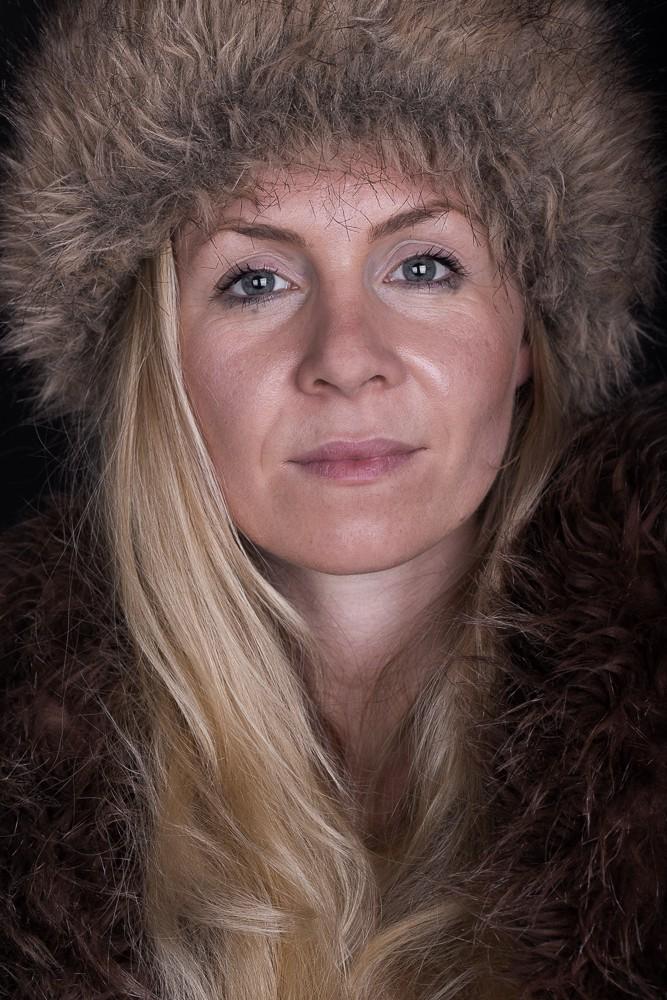 Portrait014