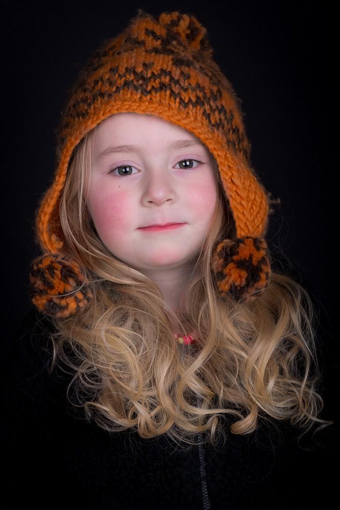 Portrait017