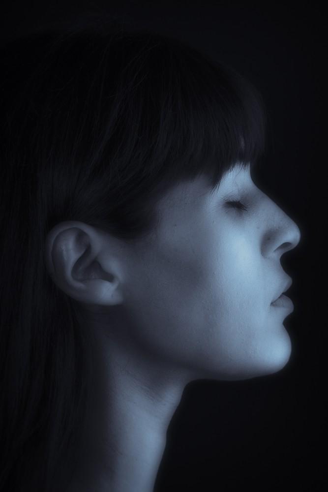 Portrait018