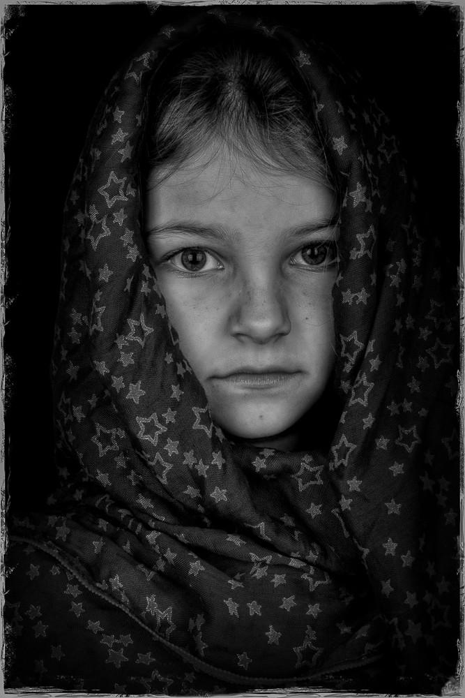 Portrait019